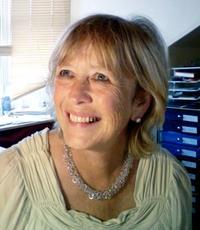 Follow Jenny Harper Author