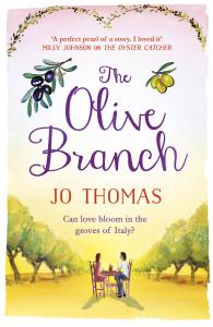 Olive Branch.jpg (1)