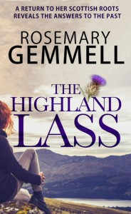 The Highland Lass (low res)