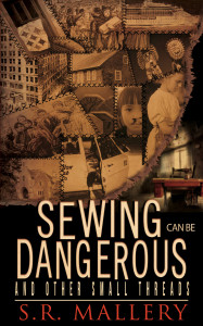 SEWING_CAN_BE_DANGEROUS_full