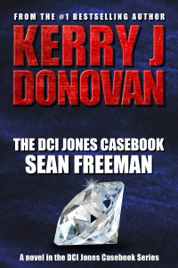 THE_DCI_JONES_CASEBOOK_sean_freeman (1)