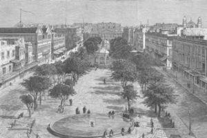 egypt-square-alexandria-chief-rioting-antique-print-1882-93676-p