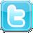 Follow Jenny Harper Author on Twitter